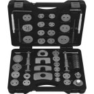 KS TOOLS Brake Piston Return Tool Set