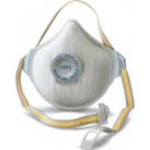 MOLDEX 'Series 3000' Reusable FFP Mask