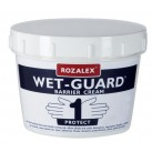 ROZALEX 'Wet-Guard®' Barrier Cream