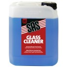 S.A.S Glass Cleaner