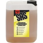 S.A.S Universal Maintenance Lubricant