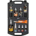 S.A.S Adhesive & Sealant Engineers KIt