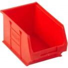BSS Storage Bins - TC3