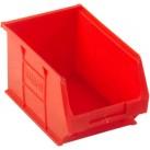 BSS Storage Bins - TC3