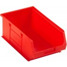 BSS Storage Bins - TC4