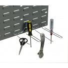 BSS Wire Hangers (Spigots)