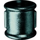Malleable Iron Pipe Fitting - Female Socket (270)