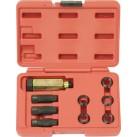 Lambda Sensor Thread Repair Kit