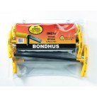 BONDHUS Balldriver T-Handle Set - Imperial