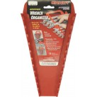 Gripper Wrench Organiser