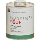 REMA TIP-TOP Bead Sealer