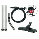 Dry Vacuum Kit - 32 mm