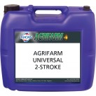 FUCHS 'Agrifarm' Universal 2-stroke Oil