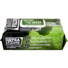 ULTRAGRIME PRO 'Multiuse BIO' Biodegradable Clothwipes