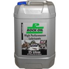 ROCK OIL ISO-32 Hydraulic Oil