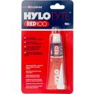 HYLOMAR 'Hylotyte Red'