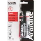 ARALDITE 'Rapid' Super Strong Adhesive