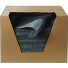 General Purpose Absorbent Pads - Lightweight
