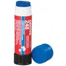 LOCTITE 'Stick 248' Threadlocker - Medium Strength