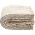 Polishing (Mutton) Cloths