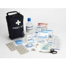 British Standard Travel First Aid Kit