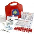 Premier Burn Care Kit