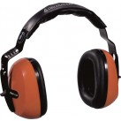DELTAPLUS Ear Defenders