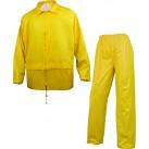 DELTAPLUS Rain Suit