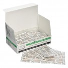 Wash-proof Sterostrip Plasters Assortment